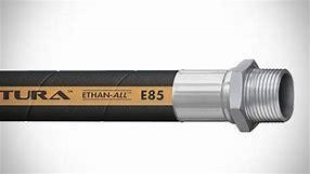 E85 Hose